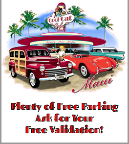 Cool-Cat-Cafe-Free-Parking-with-Validation